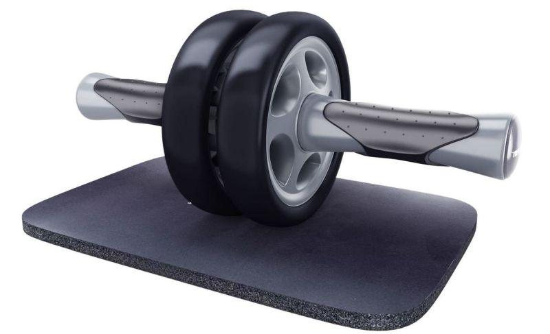 ab-wheel-roller-pro