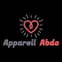 Appareil Abdo